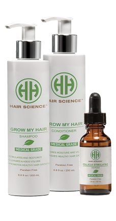growmyhairkitgroup